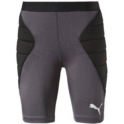 Puma GK Tight Padded - Men's