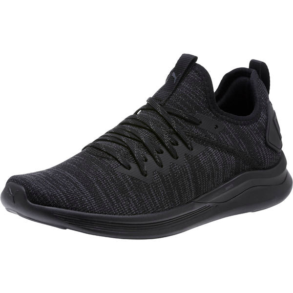 Puma IGNITE Flash evoKNIT Women