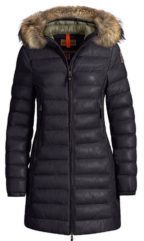 Cuir - DEMI LEATHER - Parajumpers