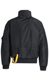 Blouson - FIRE-MAN - Parajumpers