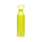 23oz Narrow Mouth Bottle