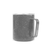 Speckled 12oz Camp Cup