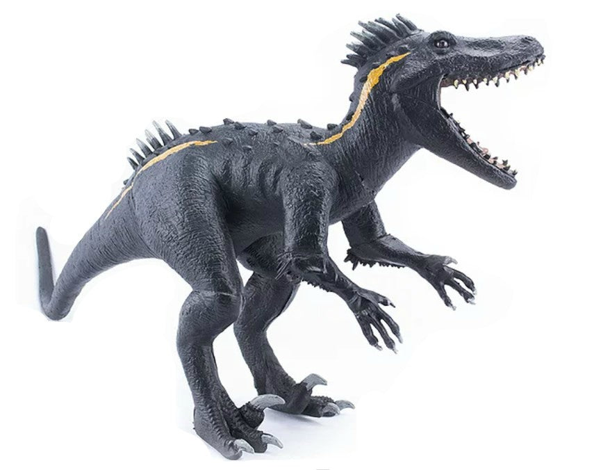 DOMINORAPTOR
