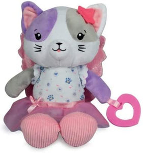 GATTINA PRIMA INFANZIA KATY THE KITTY 0+ 17420