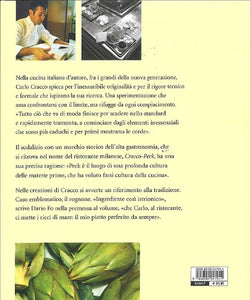 CRACCO SAPORI IN MOVIMENTO 83041F
