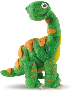 PLAYMAIS ONE DINOSAUR 160064 3+