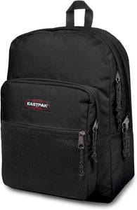 ZAINO EASTPAK PINNACLE NERO 14230359