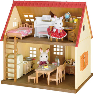 SYLVANIAN FAMILIES CLASSIC FURNITURE SET 5220 3+