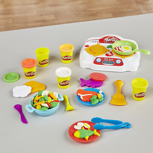 PLAY DOH KITCHEN CREATIONS B9014 3+