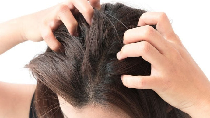Why Do People Have Allergic Reactions To Hair Dye Even Though It Says PPD or Ammonia-Free?
