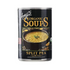 Amy's Kitchen Organic Split Pea Soup / Low Fat 400G