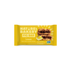 Nature's Bakery Fig Bar - Lemon