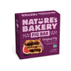 Nature's Bakery Fig Bar - Original (Pack of 6)