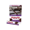 PureFit Chocolate Brownie / High Protein Bar (15 Bars)