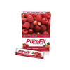 PureFit Berry Almond / High Protein Bar (15 Bars)