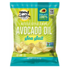 Good Health Kettle Style Chips with Avocado Oil Sea Salt 28.3 g