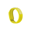 Parakito Natural Mosquito Repellent Wristband - Yellow
