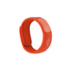 Parakito Natural Mosquito Repellent Wristband - Orange