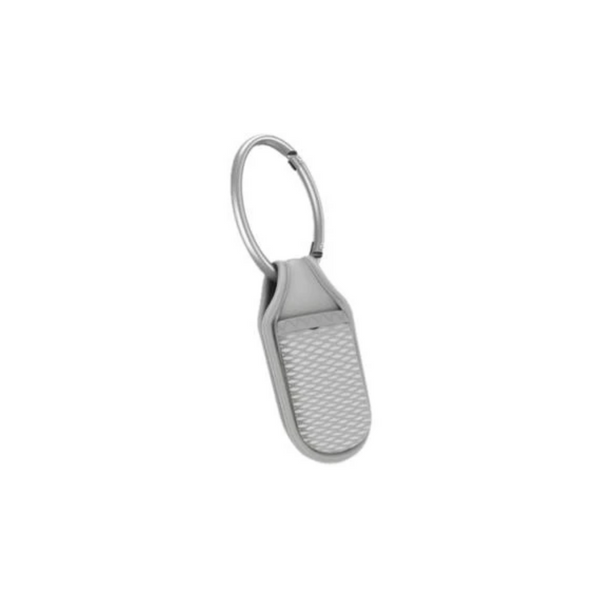 Parakito Natural Mosquito Repellent Clip - Grey