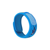 Parakito Mosquito Repellent Wristband for Kids - Be Cool