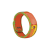 Parakito Mosquito Repellent Wristband for Kids - Toucan