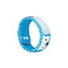 PARAKITO - MOSQUITO REPELLENT WRISTBAND FOR KIDS ( POLAR BEAR )