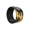 Parakito Mosquito Repellent Party Wristband - Las Vegas