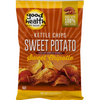 Good Health Kettle Style Chips Sweet Potato - Sweet Chipotle 142g / 100% Sweet Potato