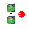Buy 1 Get 1 Skyflakes Crackers - Onion & Chives Flavor / Snack Pack