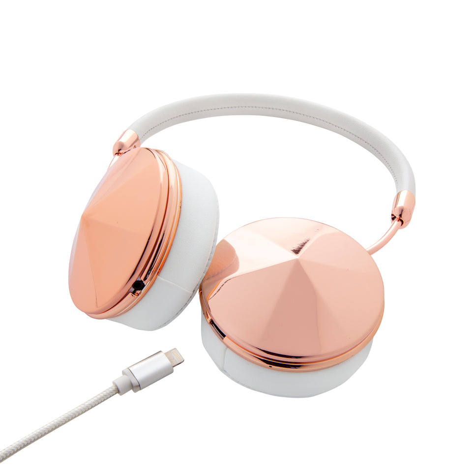 TAYLOR ROSEGOLD - WIRELESS
