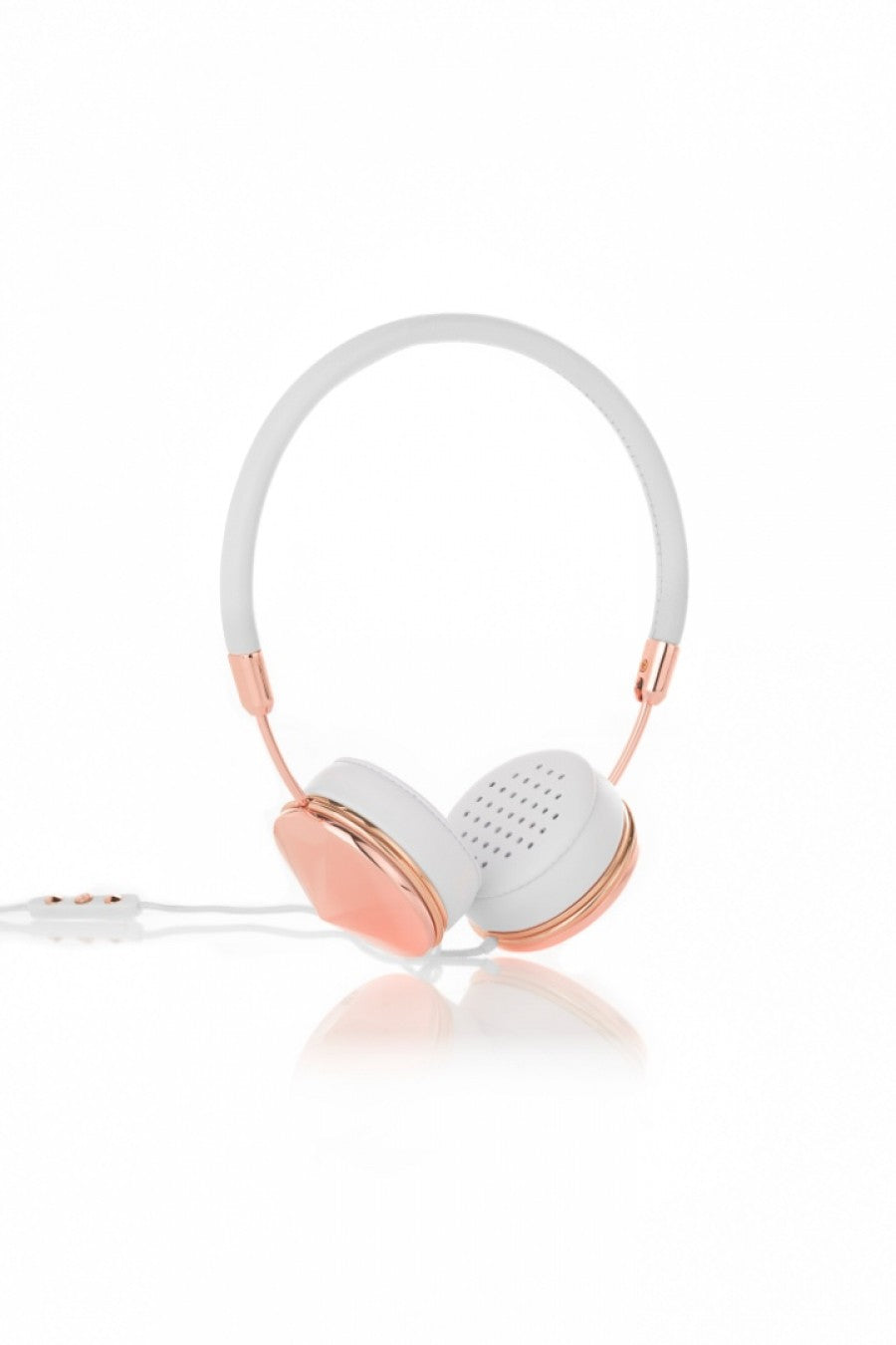 Layla Rose Oil Bundle | Wired-Wired Headphone-weareFRENDS-
