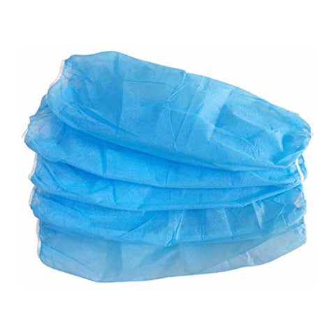 Disposable Arm Sleeves 100 Pack