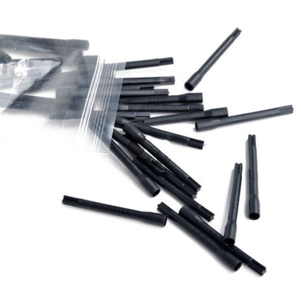 EZ Ink Mixer Sticks