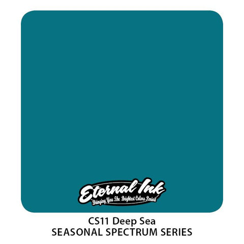 Eternal - Seasonal Spectrum Deep Sea