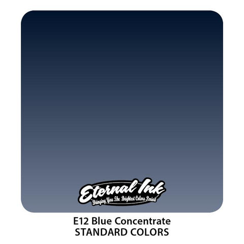 Eternal - Blue Concentrate