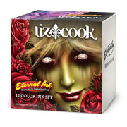 Eternal - Liz Cook Signature Series Set