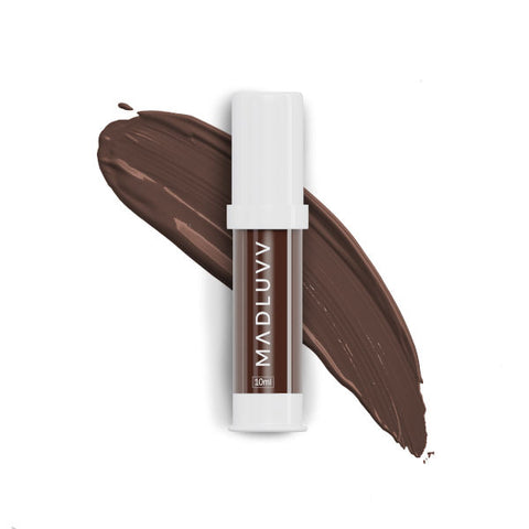 Madluvv 112 Medium Brown Brow Pigment