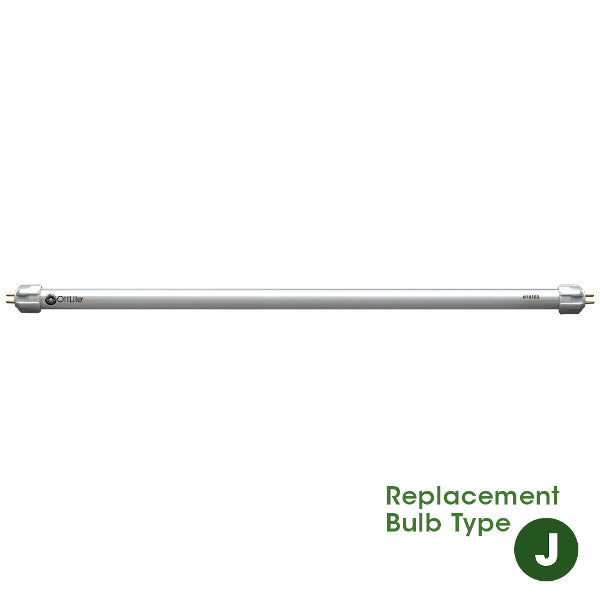 OttLite Replacement Bulb J 18W