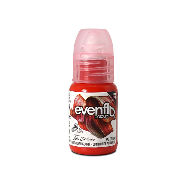 Perma Blend - Evenflo Lip Corrector Neutralizer