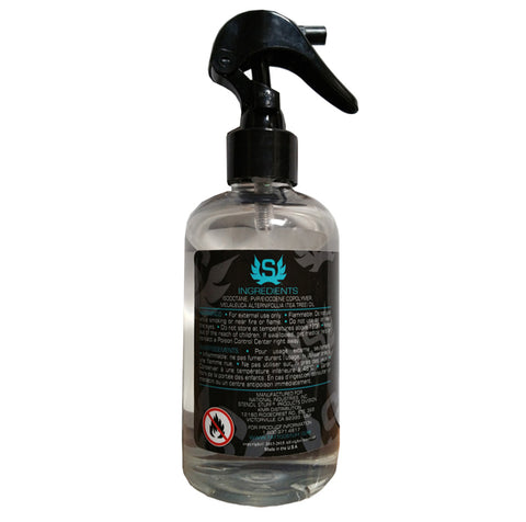 Spray Stuff 8oz