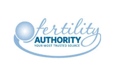As Featured on Fertility Authority – Some Medical Tips for You