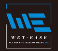 Wet-Ease
