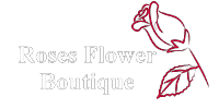 RosesFlowerBoutique