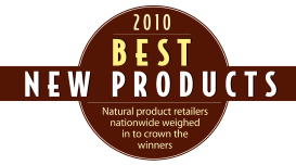 2010 Best New Products