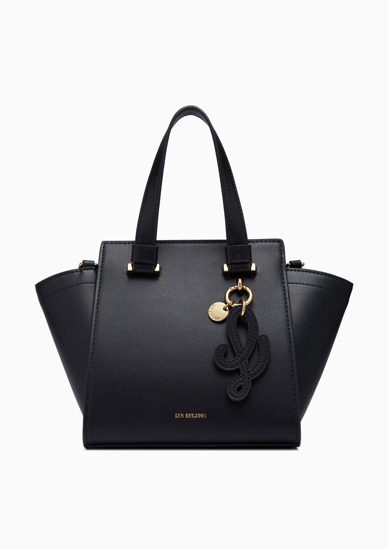 MERCURY  HANDBAG - LYN Official Online Store