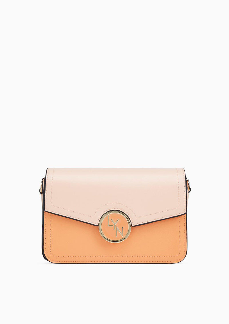ALFIE  CROSSBODY BAG - LYN Official Online Store