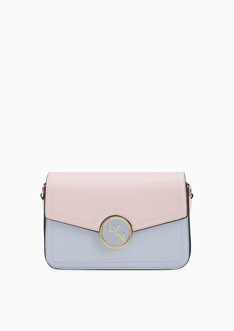 ALFIE  CROSSBODY BAGS - Unit3 Test Store