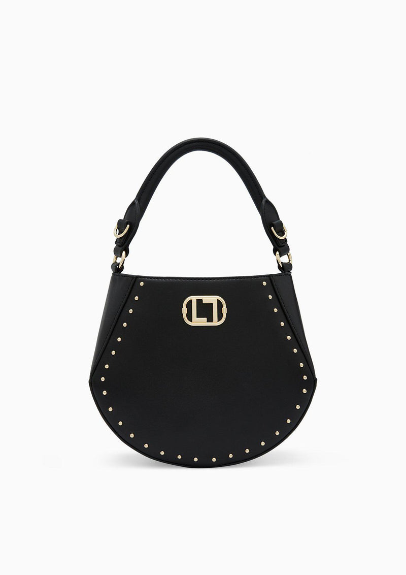 BERLIN CROSSBODY BAGS - Unit3 Test Store