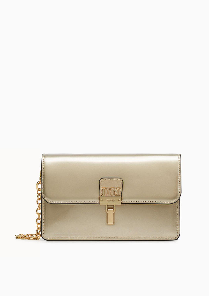 SALLY   CROSSBODY BAGS - Unit3 Test Store