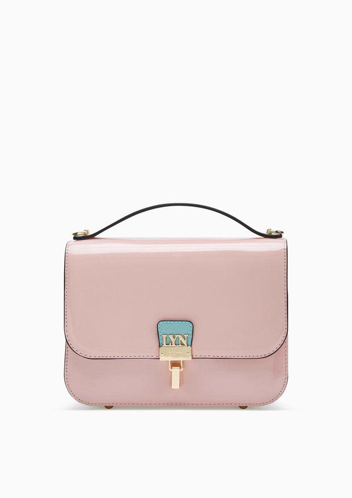 SALLY  HANDBAG - BAGS | LYN Official Online Store